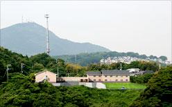 グリーンヒルズ北九州イメージ
